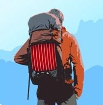 solar_backpack